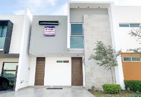 Foto de casa en venta en paseo de las estrellas 1177, solares, zapopan, jalisco, 0 No. 01