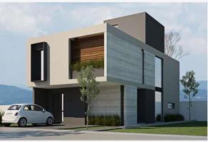 Foto de terreno habitacional en venta en paseo de las estrellas 3555, vallarta universidad, zapopan, jalisco, 0 No. 01