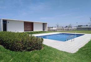 Foto de terreno habitacional en venta en paseo de las estrellas 3856, solares, zapopan, jalisco, 0 No. 01