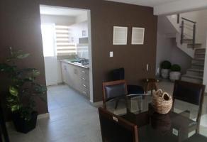Foto de casa en venta en paseo de las estrellas 51, banthí, san juan del río, querétaro, 0 No. 01