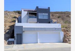 Foto de casa en venta en paseo de las flores 279, valle dorado, ensenada, baja california, 0 No. 01