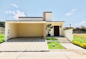 Foto de casa en venta en paseo de las flores , country club los naranjos, león, guanajuato, 0 No. 01