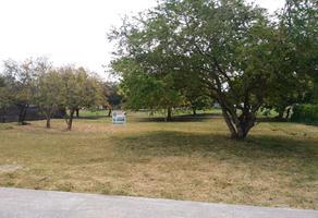 Foto de terreno habitacional en venta en paseo de las flores , el capulín, emiliano zapata, morelos, 0 No. 01