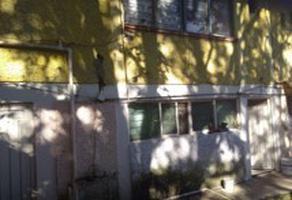 Foto de casa en venta en paseo de las flores, primavera, la, ciudad de méxico, cdmx, méxico , la primavera, tlalpan, df / cdmx, 14363136 No. 01