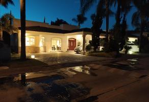 Foto de casa en venta en paseo de las flroes 345, colinas de santa anita, tlajomulco de zúñiga, jalisco, 0 No. 01