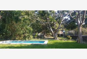 Foto de casa en venta en paseo de las fuentes ., las fuentes, jiutepec, morelos, 11124150 No. 01