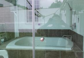 Foto de casa en venta en paseo de las fuentes , pedregal de las fuentes, jiutepec, morelos, 0 No. 02