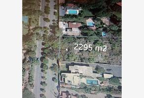 Foto de terreno habitacional en venta en paseo de las fuentes ., las fuentes, jiutepec, morelos, 8290569 No. 01