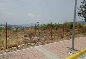 Foto de terreno comercial en renta en paseo de las fuentes , santa elena, tuxtla gutiérrez, chiapas, 13945108 No. 01