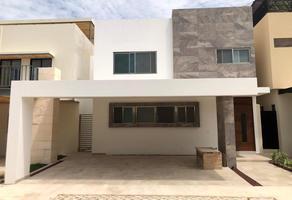 Foto de casa en venta en paseo de las fuentes , supermanzana 300, benito juárez, quintana roo, 18252883 No. 01