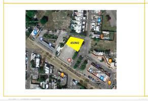 Foto de terreno habitacional en renta en paseo de las fuentes whi270066, paseo de las fuentes, mérida, yucatán, 0 No. 01