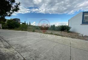 Foto de terreno habitacional en venta en paseo de las gacelas , ciudad bugambilia, zapopan, jalisco, 11505025 No. 01