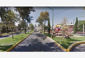Foto de casa en venta en paseo de las galias 000, lomas estrella, iztapalapa, df / cdmx, 11621177 No. 01