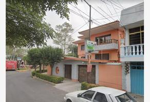 Foto de casa en venta en paseo de las galias 89, lomas estrella, iztapalapa, df / cdmx, 0 No. 01