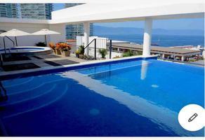 Foto de departamento en venta en paseo de las garzas 390, zona hotelera norte, puerto vallarta, jalisco, 0 No. 01