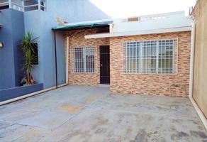 Foto de casa en renta en paseo de las gaviotas , salahua, manzanillo, colima, 0 No. 01