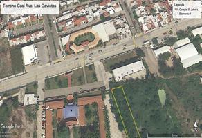 Foto de terreno habitacional en venta en paseo de las gaviotas sn , valle de las garzas, manzanillo, colima, 0 No. 01