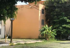 Foto de departamento en venta en paseo de las golondrinas , jardines residenciales, colima, colima, 14042722 No. 01