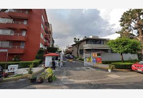 Foto de casa en venta en paseo de las higueras 0, paseos de taxqueña, coyoacán, df / cdmx, 0 No. 01