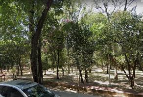 Foto de departamento en renta en paseo de las higueras , paseos de taxqueña, coyoacán, df / cdmx, 15686886 No. 01