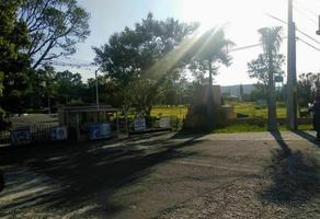 Foto de terreno habitacional en venta en paseo de las islas , morelos, cuautla, morelos, 0 No. 01
