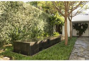 Foto de casa en venta en paseo de las jacarandas 1348, lomas del valle, zapopan, jalisco, 0 No. 03