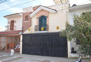 Foto de casa en venta en paseo de las limas 1408 , tabachines, zapopan, jalisco, 14433225 No. 01