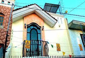 Foto de casa en venta en paseo de las limas 1408, tabachines, zapopan, jalisco, 0 No. 01