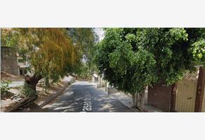Foto de casa en venta en paseo de las lomas 0, parque residencial coacalco 1a sección, coacalco de berriozábal, méxico, 19059473 No. 01