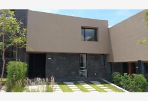 Foto de casa en venta en paseo de las lomas 1, balcones de juriquilla, querétaro, querétaro, 0 No. 01