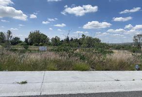 Foto de terreno habitacional en venta en paseo de las lomas 1, loma juriquilla, querétaro, querétaro, 0 No. 01