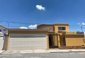 Foto de casa en renta en paseo de las lomas 148, san patricio, saltillo, coahuila de zaragoza, 0 No. 01