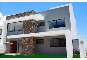 Foto de casa en venta en paseo de las lomas 32, loma juriquilla, querétaro, querétaro, 0 No. 01