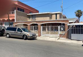 Foto de casa en venta en paseo de las lomas 33, lomas conjunto residencial, tijuana, baja california, 0 No. 01