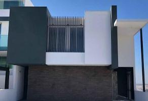 Foto de casa en venta en paseo de las lomas 405, loma juriquilla, querétaro, querétaro, 0 No. 01