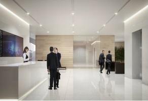 Foto de oficina en venta en  , paseo de las lomas, álvaro obregón, df / cdmx, 13954625 No. 01