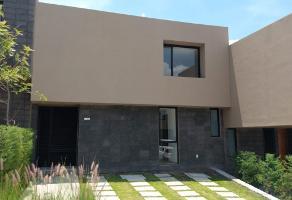 Foto de casa en venta en paseo de las lomas , balcones de juriquilla, querétaro, querétaro, 0 No. 01