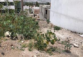 Foto de terreno habitacional en venta en paseo de las lomas , loma juriquilla, querétaro, querétaro, 0 No. 01