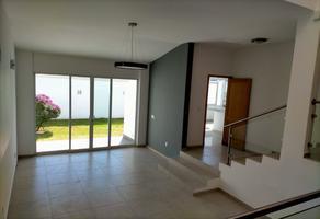 Foto de casa en venta en paseo de las lomas , santa fe, álvaro obregón, df / cdmx, 0 No. 01