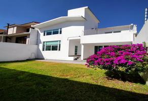 Foto de casa en venta en paseo de las lomas , santa fe cuajimalpa, cuajimalpa de morelos, df / cdmx, 0 No. 01