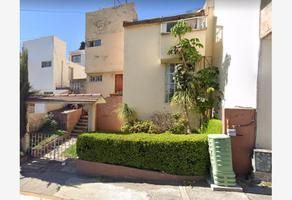 Foto de casa en venta en paseo de las lomas verdes 104, lomas verdes 1a sección, naucalpan de juárez, méxico, 16439561 No. 01
