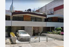 Foto de casa en venta en paseo de las magnolias 36, paseos de taxqueña, coyoacán, df / cdmx, 0 No. 01