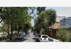 Foto de departamento en venta en paseo de las magnolias 60, paseos de taxqueña, coyoacán, df / cdmx, 0 No. 01