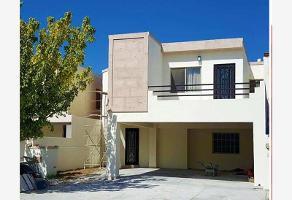 Foto de casa en venta en paseo de las magnolias , las magnolias, saltillo, coahuila de zaragoza, 0 No. 01