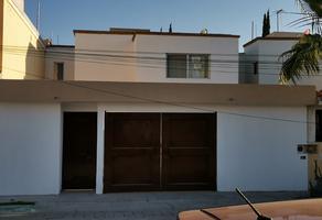 Foto de casa en venta en paseo de las margaritas 124, joya de luna, san luis potosí, san luis potosí, 19468234 No. 01