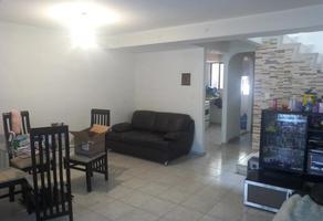 Foto de casa en venta en paseo de las minas 2, san buenaventura, ixtapaluca, méxico, 0 No. 01