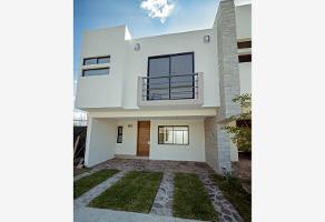 Foto de casa en venta en paseo de las misiones 100, real de valdepe?as, zapopan, jalisco, 6377396 No. 01