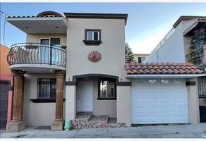 Foto de casa en venta en paseo de las misiones 445, jardines de la misión, tijuana, baja california, 0 No. 01