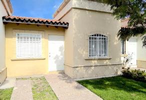 Foto de casa en venta en paseo de las moras 1, los huertos, querétaro, querétaro, 0 No. 01