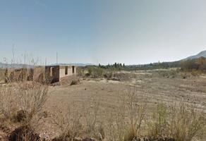 Foto de terreno habitacional en venta en  , paseo de las moras, chihuahua, chihuahua, 18458393 No. 01
